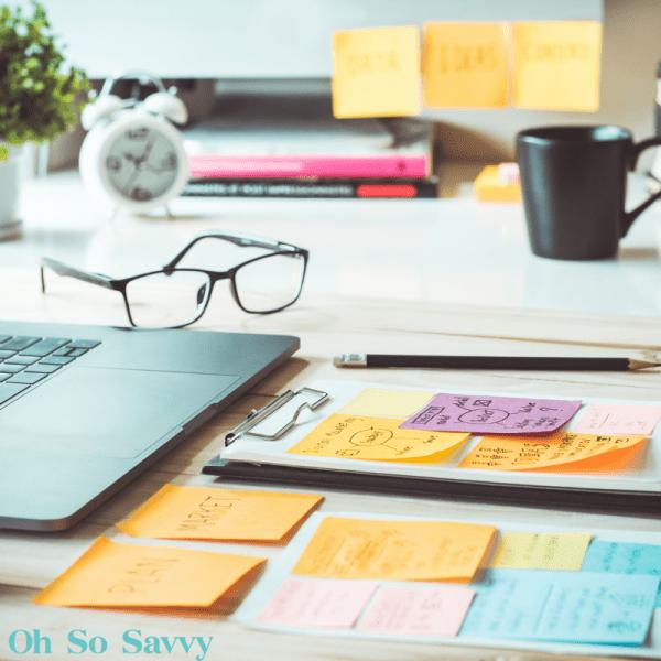 Free social media planning tools